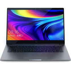 "Ноутбук Xiaomi Mi Notebook Pro 15.6"" GTX (Intel Core i7 8550U 1800 MHz/15.6""/1920x1080/16GB/1024GB SSD/DVD нет/NVIDIA GeForce GTX 1050 4GB/Wi-Fi/Bluetooth/Windows 10 Home)"