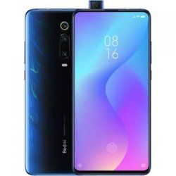 Смартфон Xiaomi Mi 9T 6/128GB EU Blue