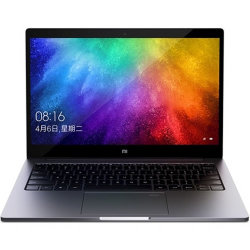 "Ноутбук Xiaomi Mi Notebook Air 13.3"" 2019 (Intel Core i7 8550U 1800 MHz/1920x1080/8GB/512GB SSD/DVD нет/NVIDIA GeForce MX250/Wi-Fi/Bluetooth/Windows 10 Home) Gray"