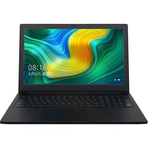 "Ноутбук Xiaomi Mi Notebook 15.6"" Lite (Intel Core i7 8550U 1800 MHz/1920x1080/8GB/1128GB HDD+SSD/DVD нет/NVIDIA GeForce MX110/Wi-Fi/Bluetooth/Windows 10 Home) Black"