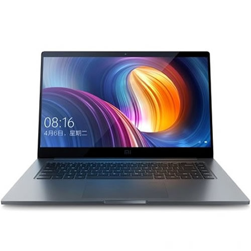 "Ноутбук Xiaomi Mi Notebook Pro 15.6"" 2019 (Intel Core i7 8550U 1800 MHz/1920x1080/16GB/256GB SSD/DVD нет/NVIDIA GeForce MX250/Wi-Fi/Bluetooth/Windows 10 Home)"